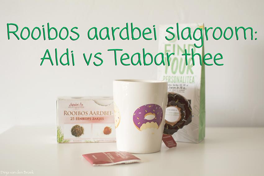 Teabar thee